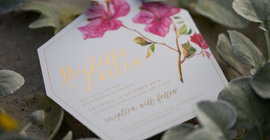 Invitations: When, Who, What And Why?