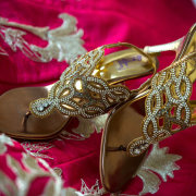 bridal shoes, shoes, wedding shoes