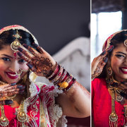 henna, indian, jewellery, makeup