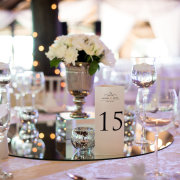 table, table, table numbers