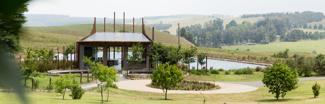 KZN Weekend Wedding Getaways