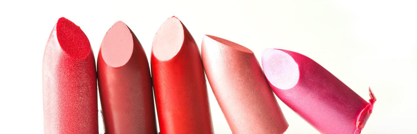 Wedding Worthy Lipsticks