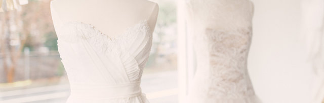 What To Wear To An Upcoming Wedding