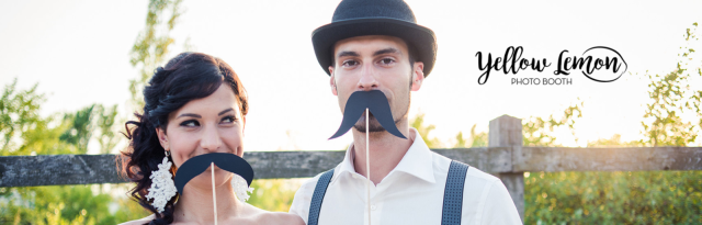 Top Tips To Having Your A PhotoBooth At Your Wedding