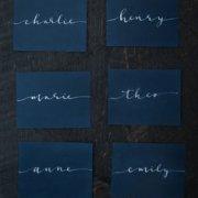 blue, dark, navy, stationery