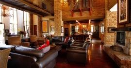Afrique Boutique Hotel