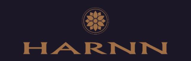 Looks We Love: Harnn