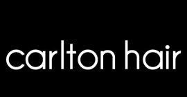 Top Tips From Carlton Hair!