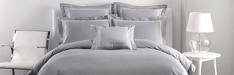 Looks We Love: Linen House!