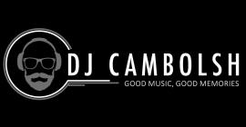 Spotlight On: DJ Camblosh