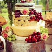 cake, cheese