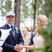 bride, ceremony, groom, bouto