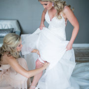 bride, bridesmaid, garter, wedding dress, wedding dress, wedding dress, wedding dress, wedding dress, wedding dress