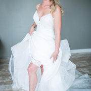 bride, wedding dress, wedding dress, wedding dress, wedding dress, wedding dress, wedding dress, heels