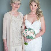 bouquet, mother of the bride, wedding dress, wedding dress, wedding dress, wedding dress, wedding dress, wedding dress, sweatheart