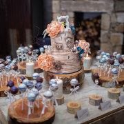cake, cake pops