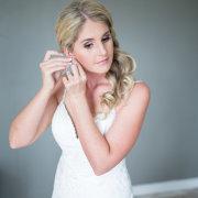 accessories, bride, earings, hair, makeup, wedding dress, wedding dress, wedding dress, wedding dress, wedding dress, wedding dress