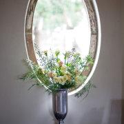 decor, flowers, wedding