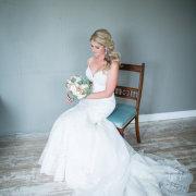 bouquet, wedding dress, wedding dress, wedding dress, wedding dress, wedding dress, wedding dress, brid