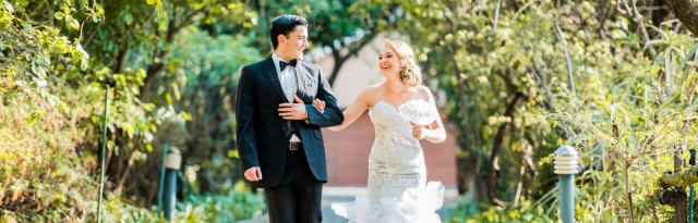 Everwood Friday or Sunday Wedding Special