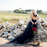 black, bouquet, wedding dress, wedding dress, wedding dress, wedding dress, wedding dress, wedding dress, wedding dress