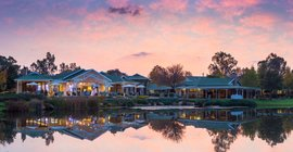 Oxbow Country Estate - Last minute bookings SAVE up to 65% Venue Hire!