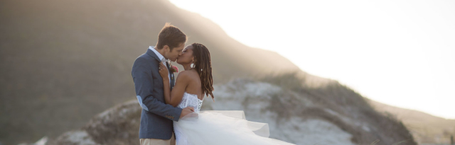 5 Reasons To Consider An Intimate Wedding