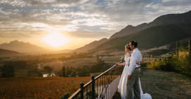 7 Tips For Choosing Your Perfect Venue