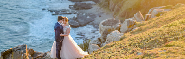 How To Choose The Perfect Wedding Venue