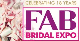 FAB Bridal Expo 2018