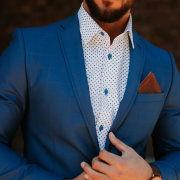 grooms accessories, pocket square