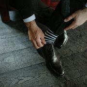 grooms accessories, grooms shoes, socks
