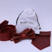 bowtie, grooms accessories, pocket square, tie