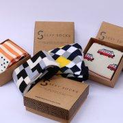 grooms accessories, socks