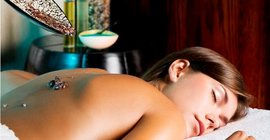 One&Only Spa Cape Town
