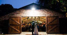 Is A Wedding Coordinator Really Necessary?