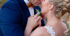 Wedding Planning: The Financial Side of Things
