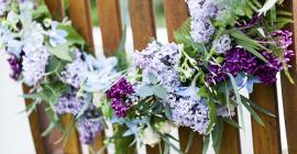 Looks We Love: Ultra Violet!