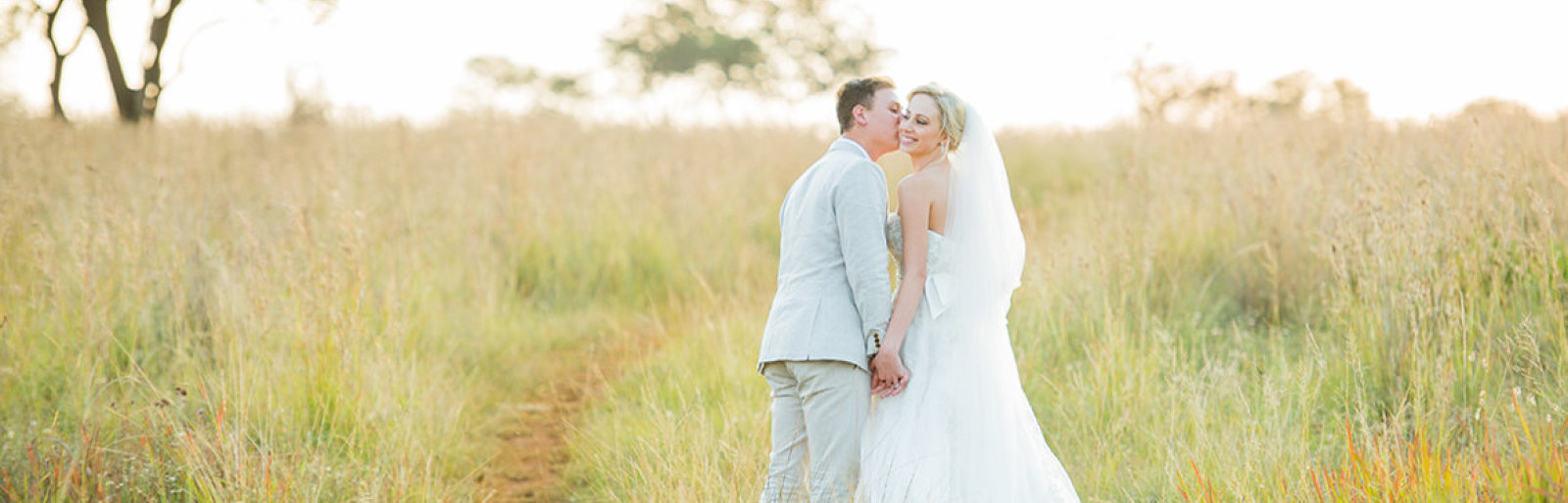 SA Elopement Inspiration!