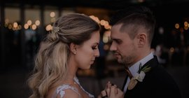 A Guide To Delivering The Perfect Groom's Speech