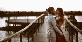 Looks We Love: Ayeh Khalatbari