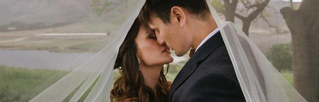 Reduce And Eliminate Wedding Debt