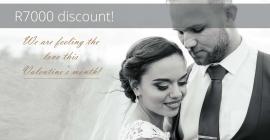 One Fine Day Wedding Special