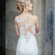 hair, lace, wedding dress, wedding dress, wedding dress