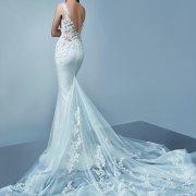 beaded, lace, wedding dress, wedding dress, wedding dress