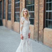 lace, wedding dress, wedding dress, wedding dress