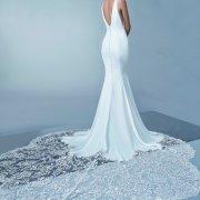 wedding dress, wedding dress, wedding dress