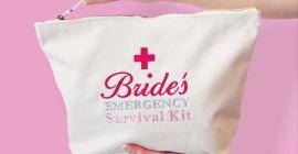 Bridesmaids Gifts 101