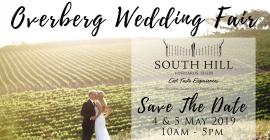 Overberg Wedding Fair