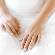 bride, wedding ring, wedding rings